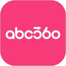abc360英语 V2.2.0 安卓版