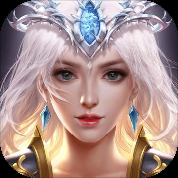 英雄与魔法 V1.6 最新版