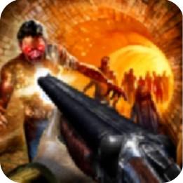 僵尸生存3D V1.0.8 安卓版