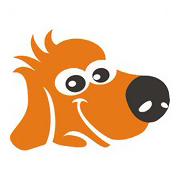 10分3D游戏 狗助手 V4.5.0 最新版