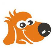 游戏狗游戏盒子 V4.5.0 官网版