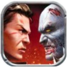 生化危城末日英雄归来游戏下载-生化危城末日英雄归来手机版下载V1.1.1