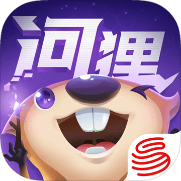 河狸计划 V1.0 手机版