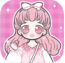 童话小公主暖暖沙龙时装秀 V1.0.0 安卓版