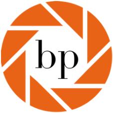 BitPix V1.9.3 Mac版