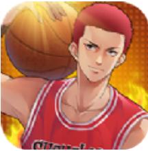 都市篮球 V1.0.00.02 安卓版
