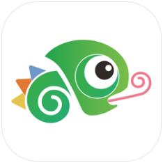 驰声听说在线 V4.17.3 IOS版
