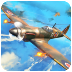 空战巨头国际之战游戏下载-空战巨头国际之战最新版下载V1.0.1