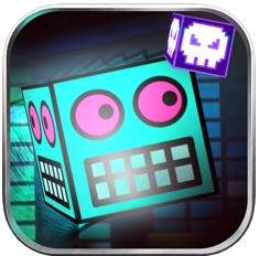 激战冒险 V1.0 苹果版
