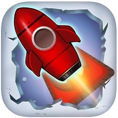 一飛沖天 V1.0 苹果版