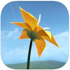 Flower花 V1.2.3 苹果版