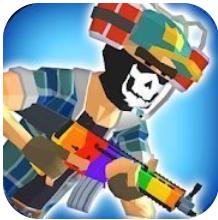 战斗枪3D V7.3 安卓版