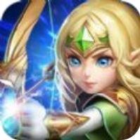 峡谷之弈 V1.0 安卓版