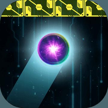光之谜题 V1.89 正式版