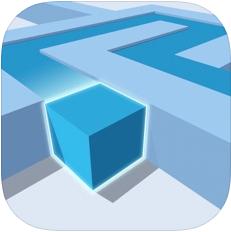 Just Maze V0.0.1 苹果版