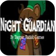 守护者之夜 V1.0.23 安卓版