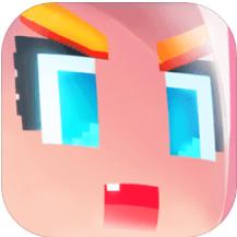 修普诺斯游戏下载-修普诺斯官网下载V0.0.6