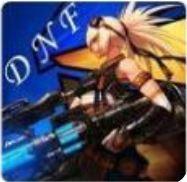 地下城勇士与神枪手 V1.0 安卓版