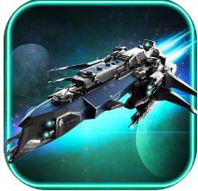 银河帝国进化手机版下载-银河帝国进化官网下载V2.3.3