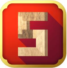 第五大发明 V1.0 安卓版