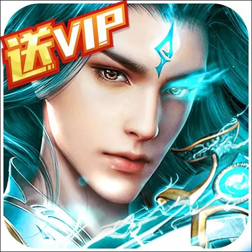 斗破封天官网版 V6.94.0 正式版