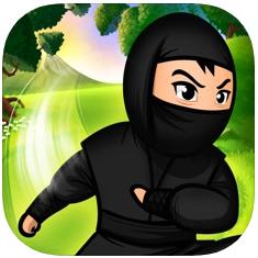 迷宫冠军 V1.0 苹果版