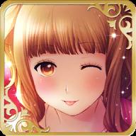 天使俱乐部女友是究极天使 V1.0.0 安卓版