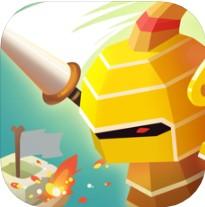 骑士对决 V1.0.7 苹果版