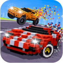 汽车格斗竞技场 V1.0.1 安卓版
