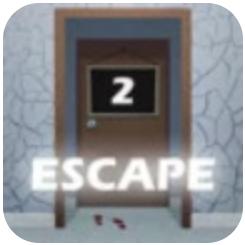 解密密室逃脱 V1.1 安卓版