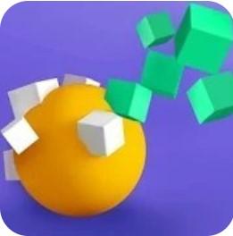 滚动磁铁 V1.0.1 安卓版