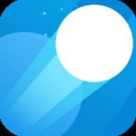 魔性弹球大作战 V1.2 安卓版