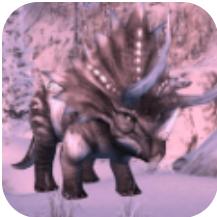 恐龙驯兽师 V1.0.23 安卓版