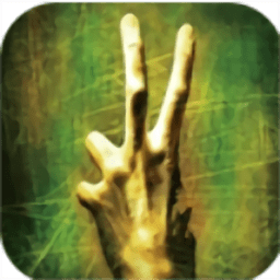 Left 4 Dead:Survivors V1.0 内购破解版