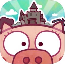 树洞奇妙之旅 V1.0.1 苹果版