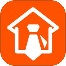 卖房通 V2.11.0 IOS版