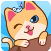 猫居 V1.0.1 免付费版