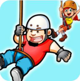 绳索索具救援 V0.5 安卓版