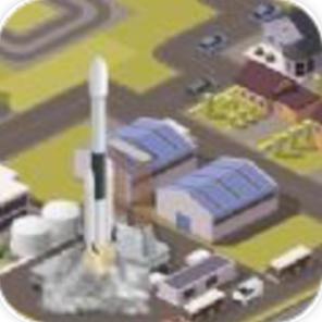 智能城市规划 V2.0 安卓版