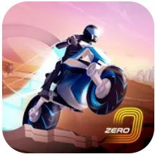 重力骑手零 V1.31.1 安卓版