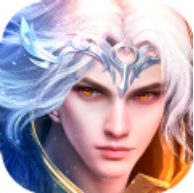 魔界战记木瓜奇迹 V1.0 安卓版