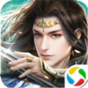 一剑永恒之朝歌行 V1.4.9 安卓版