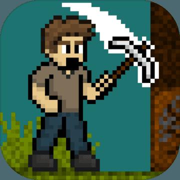 超级矿工移植无限现金版 V1.3.3 移植版