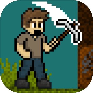 超级矿工 V1.3.3 无限金币版