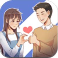 说好不哭周董新歌同名手游 V1.0 手机版