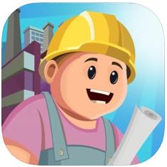 建筑工程大师 V1.0 苹果版