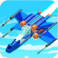 飞机守卫 V1.0.0 安卓版