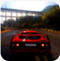 极端汽车驾驶2019 V1.0 安卓版