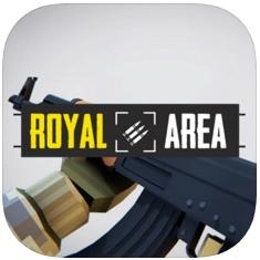 皇家地域 V1.2 苹果版