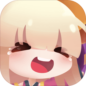 弹力果冻单机版 V0.3.2 最新版